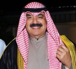 """الجارالله: الافراج عن السوري """"الترزي"""" تم بالاتصال مع سفارة بلاده بالكويت"""