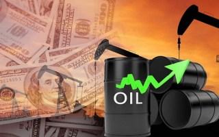 سعر برميل النفط الكويتي يرتفع 42 سنتا ليبلغ 74.01 دولار