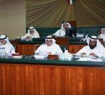 """المجلس البلدي يرفض اقتراح إلغاء تدخين """"النرجيلة"""" للعوائل بالمطاعم والمقاهي"""