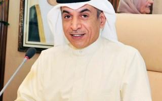 مجلس جامعة الكويت يعتمد قبول 6315 طالبا وطالبة للعام الجامعي المقبل