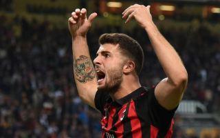 ميلانو يفوز بصعوبة وينعش آمال التأهل لدوري الأبطال