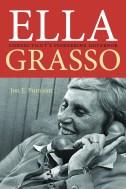 Ella Grasso cover