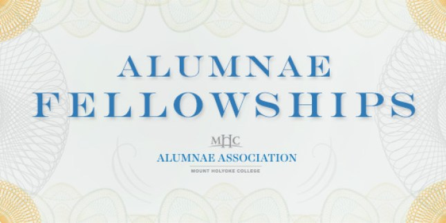 LC-Fellowships_10032015