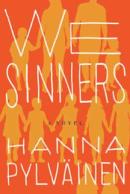 We Sinners