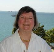 Cynthia Graham Tether '72