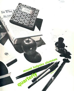 Q-Cover-1971_web