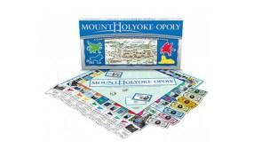 Mount-Holyoke-Opoly