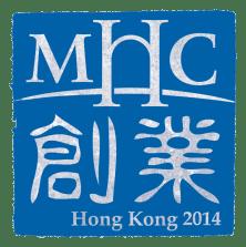 Asian Symposium 2014