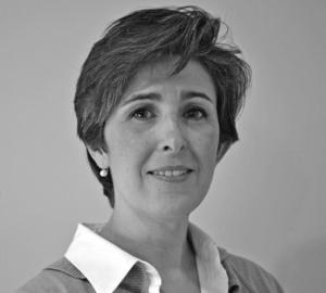 Eleanore Velez