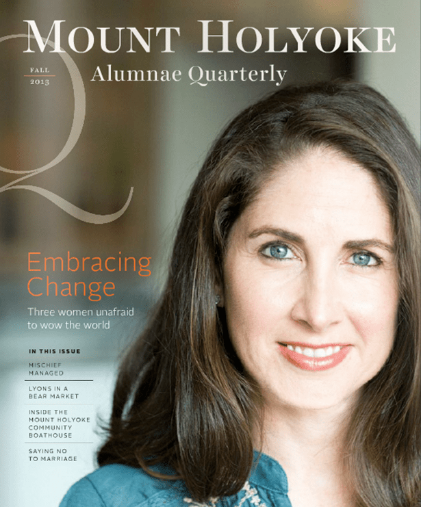 Quarterly Cover_fall2013