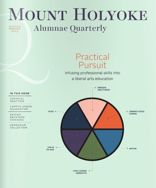 Quarterly Cover_winter2015