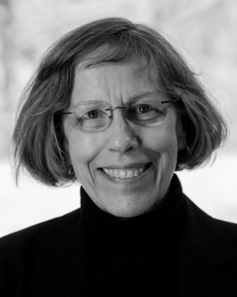 Katherine S. Hunter