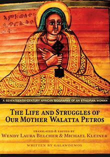 Wendy Belcher book cover