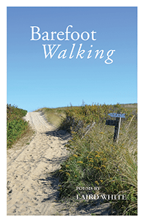 Barefoot Walking cover
