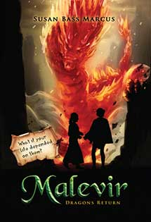 Malevir: Dragons Return