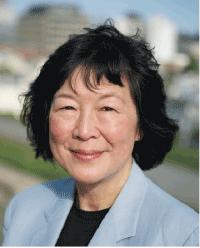 Eleanor Chang '78