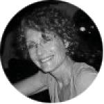 Karen Calechman '78