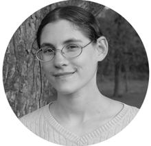 Janette Rosenbaum '07