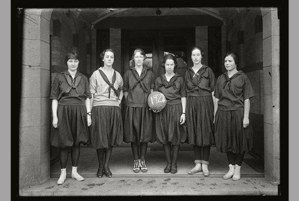 Basketball_1922