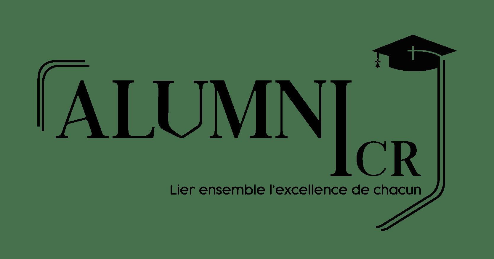 Alumni ICR