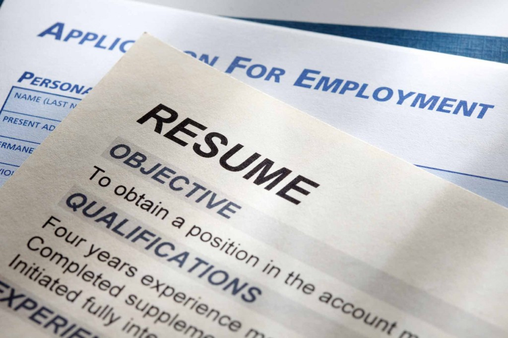 Great examples resume soft skills you could
