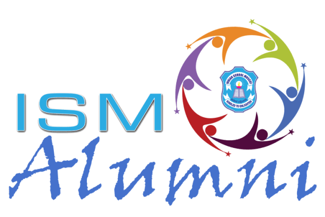 Indian School Muscat Alumni