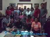 IMG-20130210-00249 copy