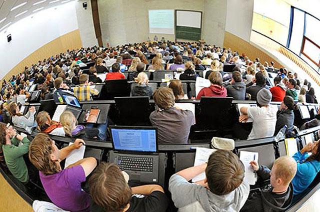 Hasil gambar untuk pendidikan di jerman