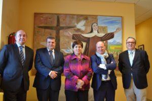 reunion_universidad_catolica