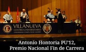 AntonioHontoriaPU'12-AlumniVillanuevaGR