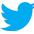 Logo twiter_Alumni