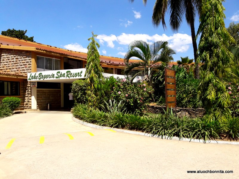 Photos of Lake Bogoria Spa Resort:The ideal place to stay when you visit Lake Bogoria,Kenya