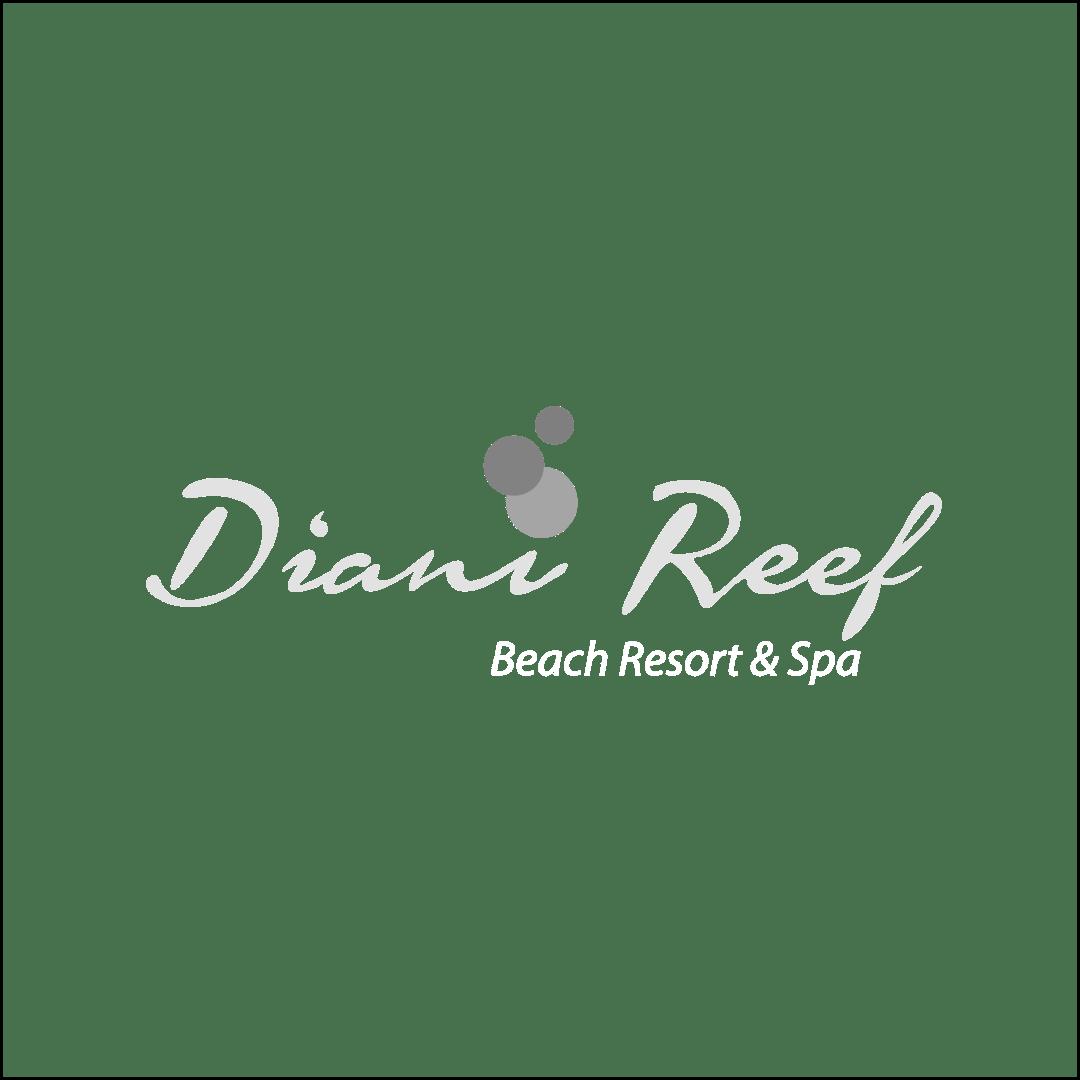 Diani Reef