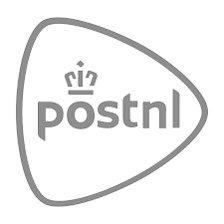 Logo-Postnl-zwart-wit.png-e1492680660834