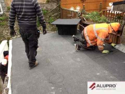 Roofing Repair Limerick