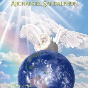 Archangelsandalphoncopyrightaluracein