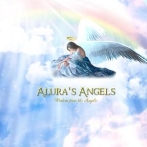 archangel,angelic,incarnated,angel,messenger,psychic,alura cein, teachings,wisdom,heaven,god