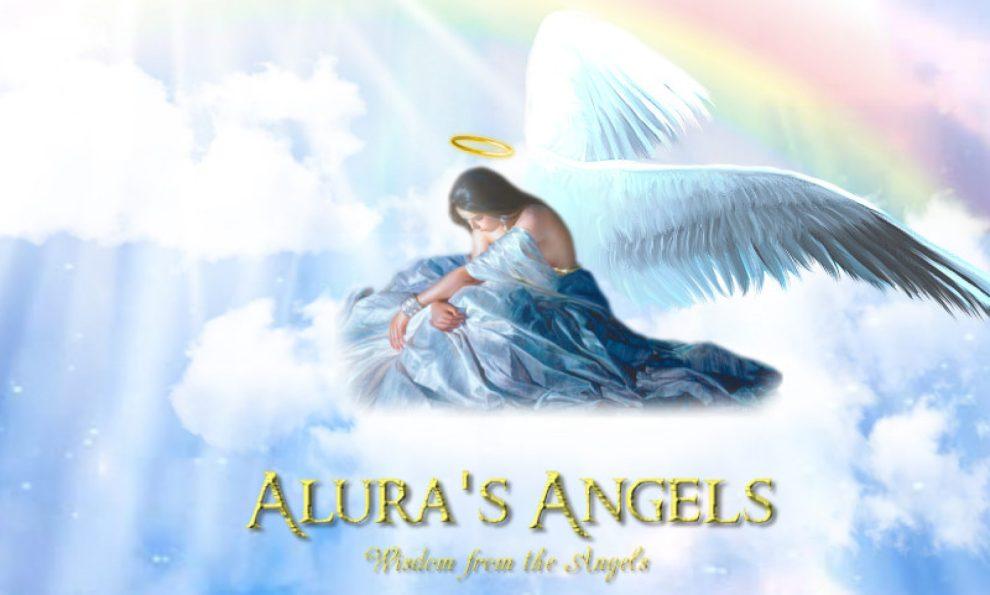 angels, falen, spirituality, consciousness, heaven, archangels,