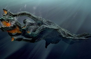LeviathanUnderwaterFire-LoRes