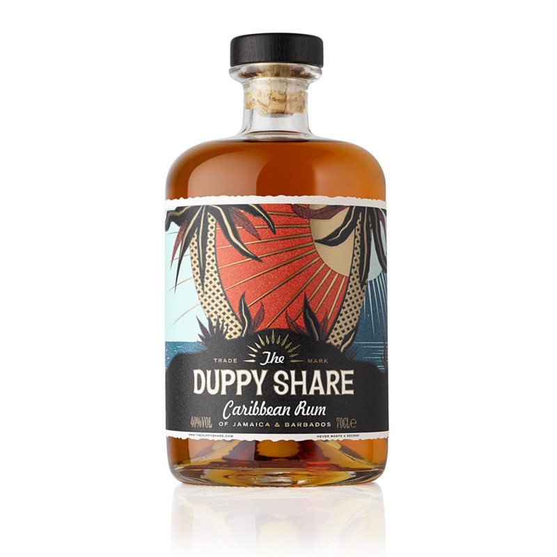 The Duppy Share