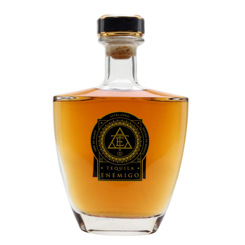 Tequila Enemigo 00