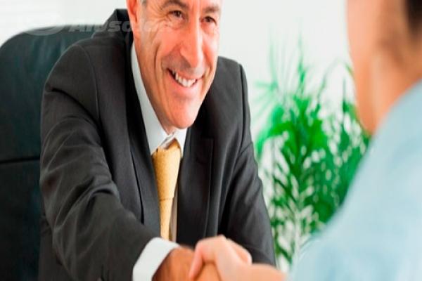Como contratar a pessoa certa 2