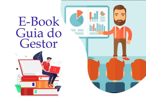 Ebook guia do gestor 1