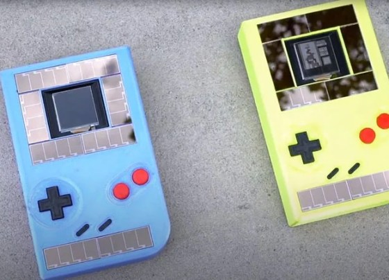 Battery-free-Game-Boy-runs-forever-tech-news- aluthsl