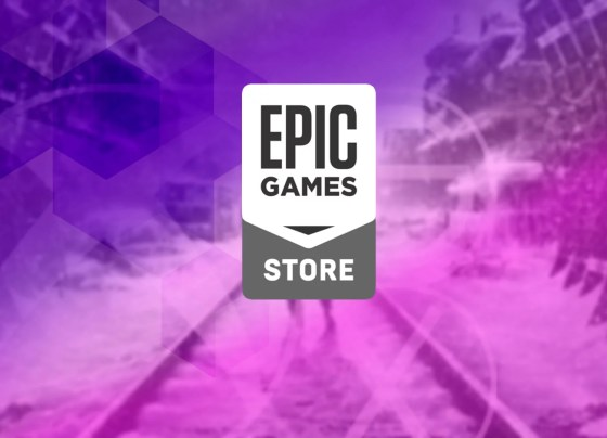 Epic Games aluthsl