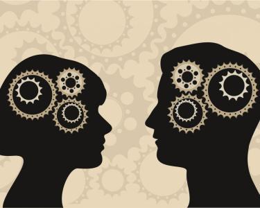 Men vs Women Brain aluthsl