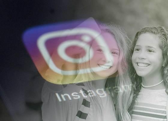 Instagram-app-news-aluthsl