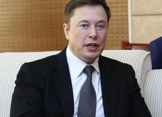 Elon Musk sinhala aluthsl