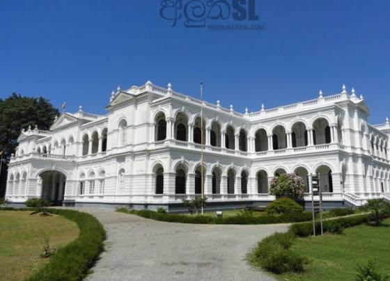 Sri-Lanka-museum