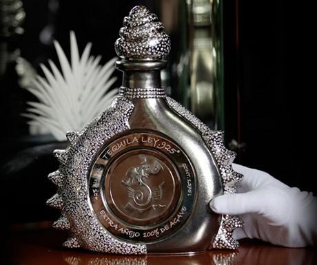 tequila-ley-925-diamond